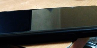 Xiaomi Redmi 4, smartphone
