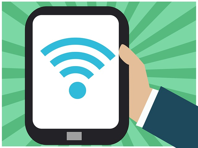 How to Get Ralink rt3290 WIFI to work on Any Linux