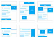 Google adsense approval, Google adsense