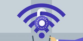 Slingshot Router Malware