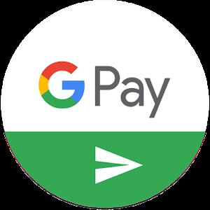 google pay tez