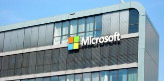 Windows 10 April 2018 Update, Microsoft Windows 10