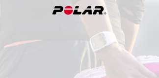 Android app, Polar Flow, Fitness, polar flow android app