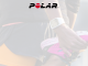 Android app, Polar Flow, Fitness, polar flow android app