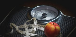 Brian Flatt 3 weeks diet plan, weeks diet, Brian Flatt