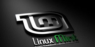 Linux Mint 19, linux mint tara