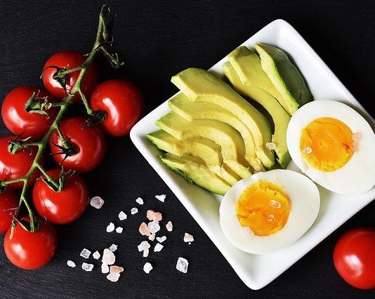 Keto Diet,Burn Fat, ketogenic diet