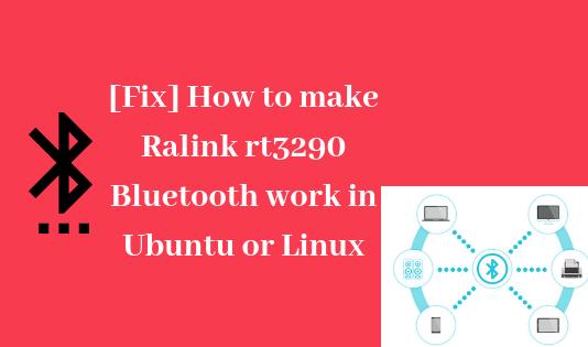 ralink rt3290 bluetooth, rt3290 bluetooth, ralink rt3290