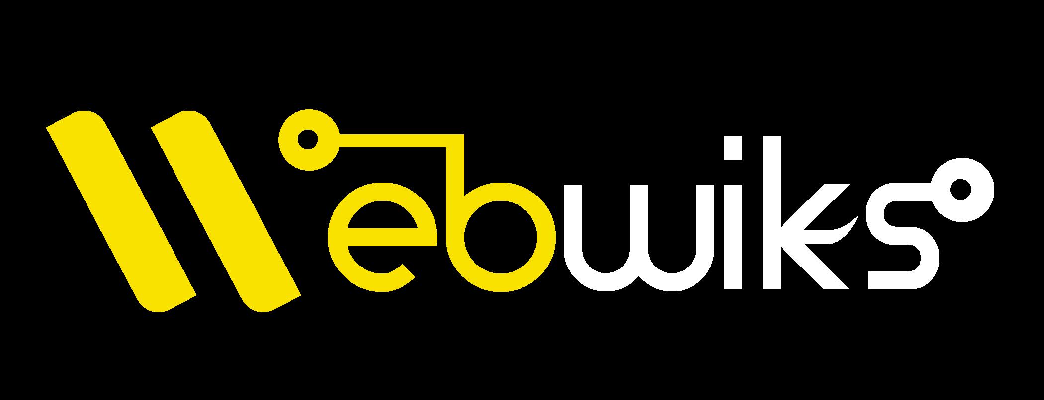 Webwiks