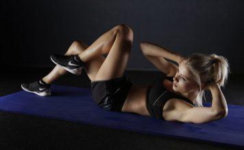 workout routine, workout routine for women
