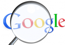 Google search alternatives, Search Engines alternatives, search engine
