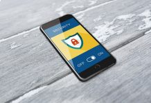 iPhone Data Security, data security, iphone data, privacy