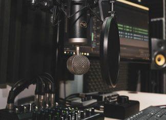 technology podcasts